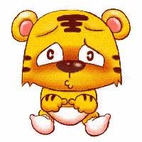 Watch and share 哪里有开医用口罩发票 GIFs and 医用口罩 GIFs by bojuelin on Gfycat
