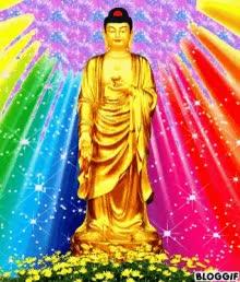 Gau Buddha