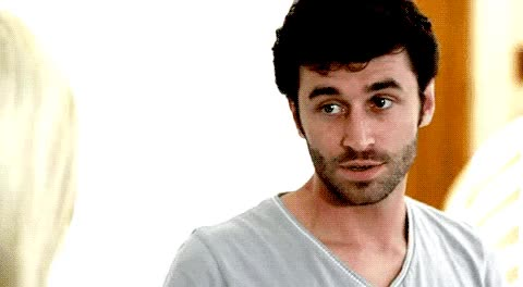 Watch and share James Deen GIFs on Gfycat
