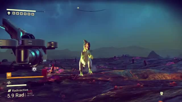Watch No Man's Sky's Funniest Home Videos GIF on Gfycat. Discover more nomansskythegame, ps4share, sony interactive entertainment GIFs on Gfycat