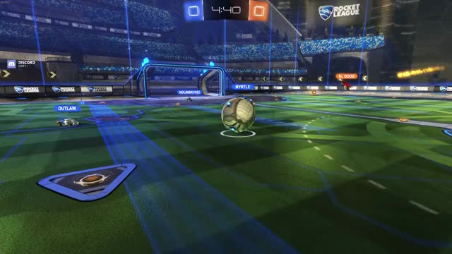 Watch and share Rocket League GIFs and Bots GIFs by MilkSteak on Gfycat
