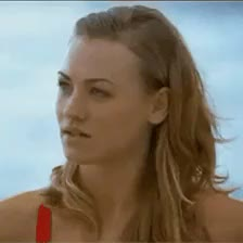 Watch Yvonne Strahovski - Headland - Part 3 GIF on Gfycat. Discover more Headland, Yvonne Strahovski, YvonneStrahovski GIFs on Gfycat
