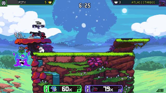 Watch and share Rivals Of Aether 2019-10-07 18-25-36 GIFs by ipitydaf001 on Gfycat