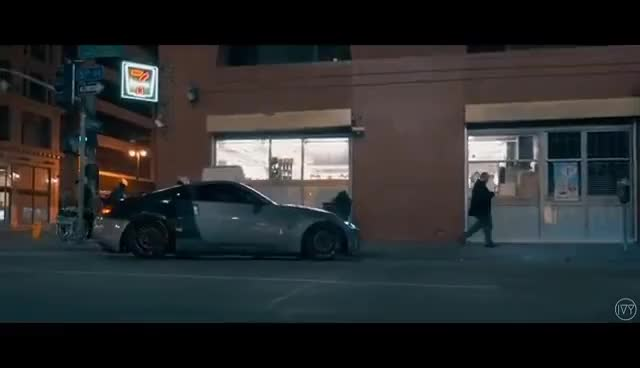 Watch SOUL EATING 350Z GIF on Gfycat. Discover more related GIFs on Gfycat