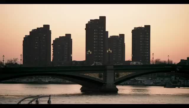Watch Bridgit GIF on Gfycat. Discover more Bridgit mendler music GIFs on Gfycat