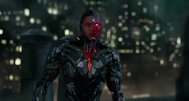 Watch this cyborg GIF by Justice League Movie (@justiceleague) on Gfycat. Discover more cyborg, dc, heroes, justice league, justiceleague, super heroes, superheroes GIFs on Gfycat