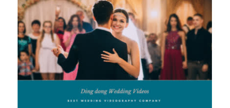 Cheap Wedding Videographer, Wedding Videography, Wedding Videography In Essex, Wedding Videos In Essex, Wedding Videography In Essex GIFs