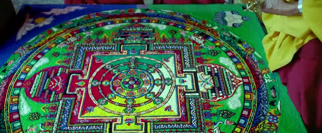 Watch Samsara (2011) GIF on Gfycat. Discover more related GIFs on Gfycat