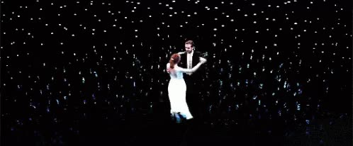 Watch and share Lalaland GIFs on Gfycat