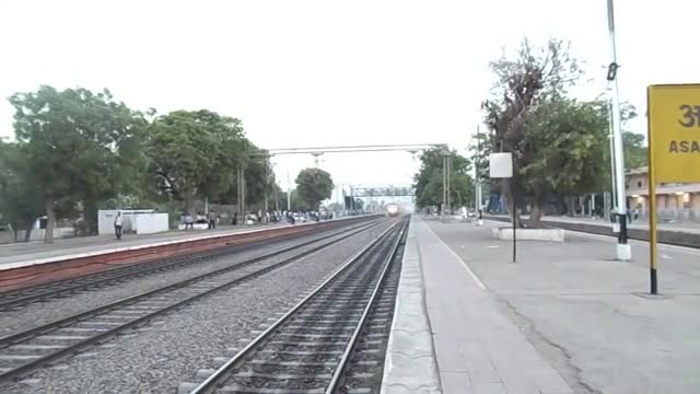 Watch and share Indian Railway GIFs and India GIFs on Gfycat