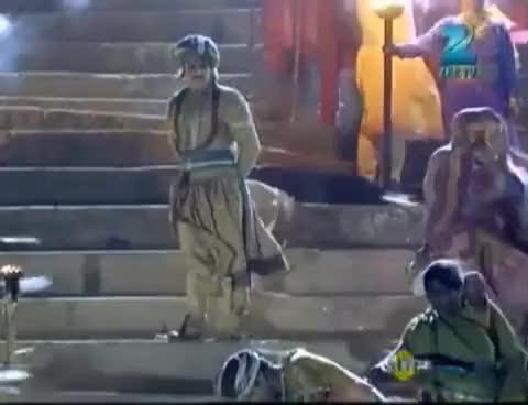 Watch and share Jodha Akbar - Episode 7 - June 26, 2013 GIFs on Gfycat