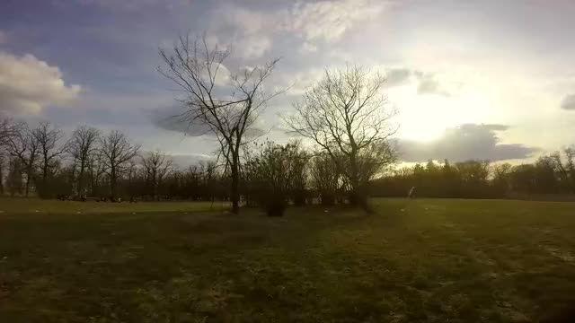 Watch this GIF on Gfycat. Discover more Multicopter, fpv GIFs on Gfycat
