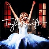 *, idk what tags ts fans use so, mine, taylor swift, tsedit, tswift, tswiftedit, tswizzle, yea, ~, taylorswift GIFs