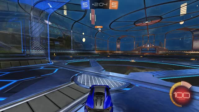 Watch Stall underneath ball GIF by @nclscorpion on Gfycat. Discover more RocketLeague, ceiling shot stall GIFs on Gfycat