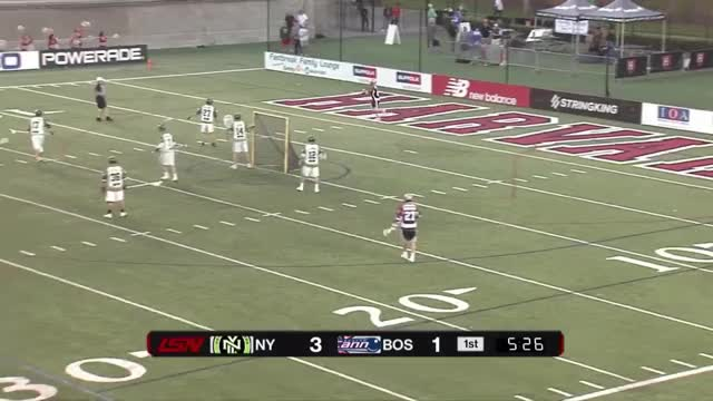 Watch and share Boston Cannons GIFs and Lacrosse GIFs by Lacrosse Film Room on Gfycat