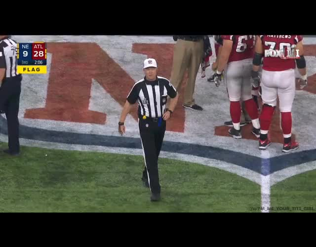 Watch and share Black Bars Downvote GIFs and Downvote Football GIFs by PM_ME_YOUR_TITS_GIRL on Gfycat