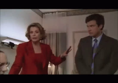 jessica walter, Give My Son The Juice GIFs
