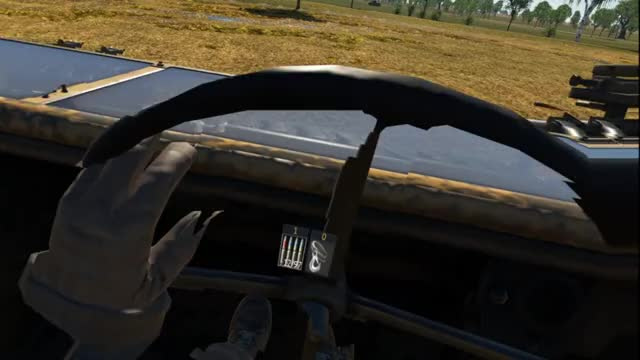 Watch and share Why Gaijin Doesn't Do First Person GIFs by Dms110 on Gfycat