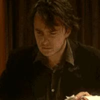Watch whaaat GIF on Gfycat. Discover more related GIFs on Gfycat