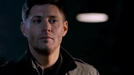 Watch Rain check GIF on Gfycat. Discover more jensen ackles GIFs on Gfycat