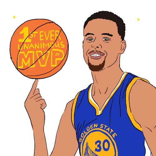 Watch and share Stephen Curry GIFs and Steph Curry GIFs on Gfycat