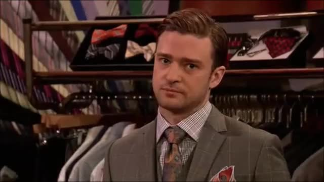 Watch and share Thanks For The Invite GIFs and Justin Timberlake GIFs on Gfycat
