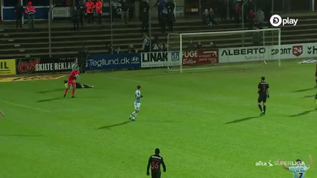 Watch Keeper causes an indirect freekick by passing to himself GIF by Телевизор 3.0 (@carlitto) on Gfycat. Discover more football GIFs on Gfycat