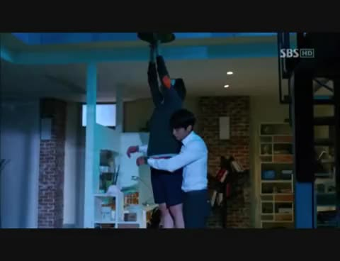 Watch CHOI minho & CHOI sulli GIF on Gfycat. Discover more to the beautiful you GIFs on Gfycat
