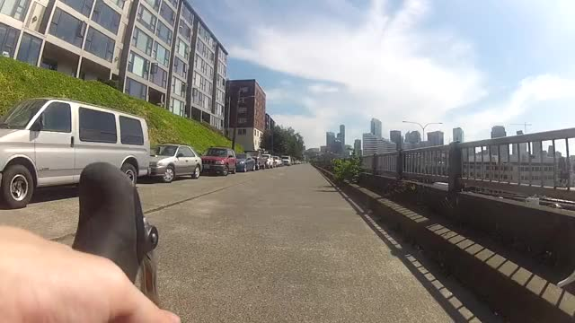 Watch and share Gopro Test GIFs on Gfycat