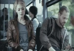 Watch adrenaline GIF on Gfycat. Discover more related GIFs on Gfycat