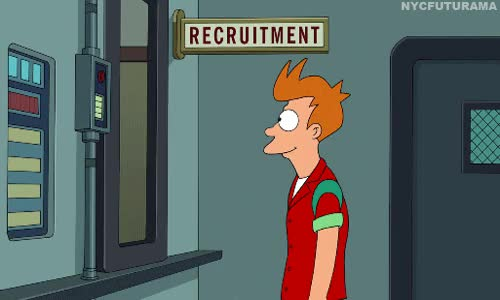 Watch and share Futurama GIFs and E17 GIFs on Gfycat