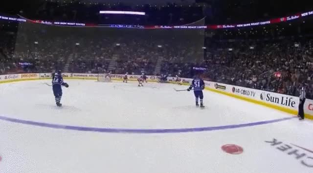 Watch and share Hockey GIFs on Gfycat