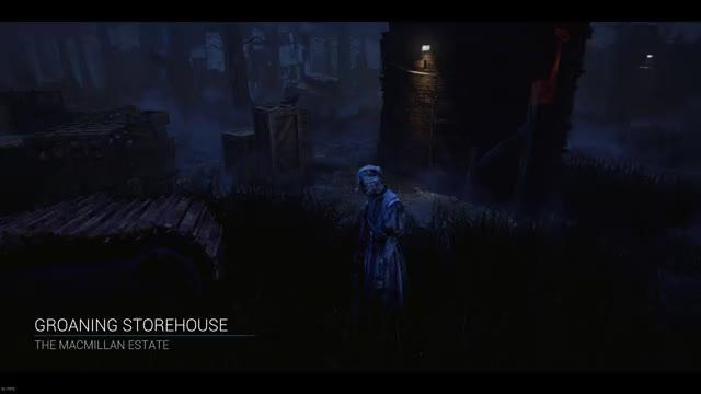 DeadByDaylight  10_25_2017 8_04_32 AM (2).mp4