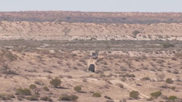 Watch Madigan Line - Part 2 GIF by PCM (@pcmlaura) on Gfycat. Discover more 4wd, 4x4, birdsville GIFs on Gfycat