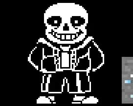 Watch and share Minecraft GIFs and Undertale GIFs by RapBattle on Gfycat