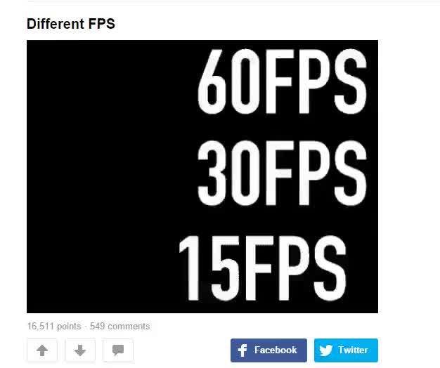 Watch and share 9gag GIFs on Gfycat