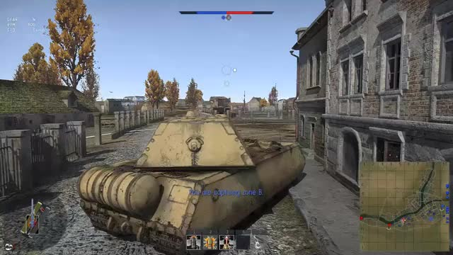 Watch and share Warthunder GIFs by ireg4all on Gfycat