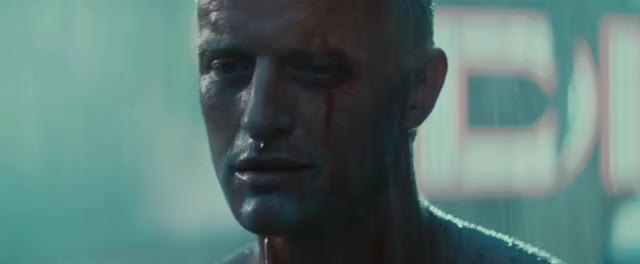 Watch and share Rutger Hauer GIFs by bluemosquito on Gfycat