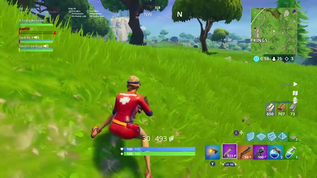 Watch Swipe🤭 GIF by Xbox DVR (@xboxdvr) on Gfycat. Discover more FortniteBattleRoyale, Twitch Gentzyy, xbox, xbox dvr, xbox one GIFs on Gfycat