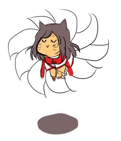Watch helicopter ahri by candyswirl loli GIF on Gfycat. Discover more related GIFs on Gfycat