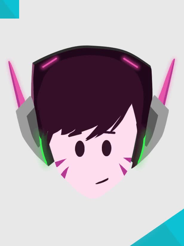 Watch and share DVA-gif GIFs by Chelaka Ilapperuma on Gfycat