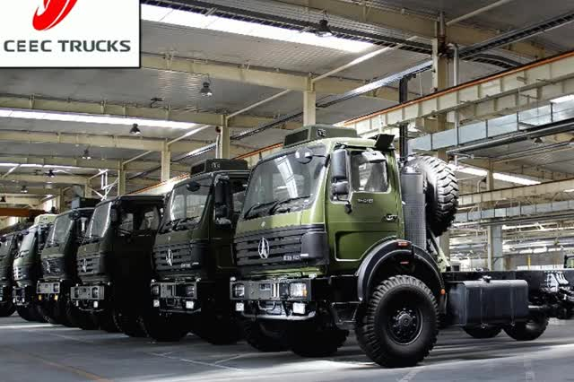 Watch Trucks GIF on Gfycat. Discover more related GIFs on Gfycat