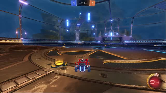 Watch tight angle pv Trim GIF on Gfycat. Discover more RocketLeague GIFs on Gfycat