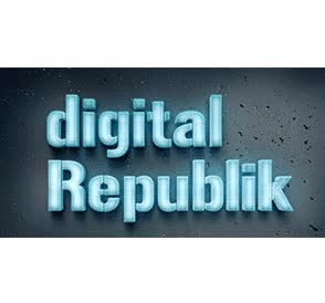 Watch and share Digital Republik Wins Digital Marketing Mandate For Wellness Forever GIFs on Gfycat