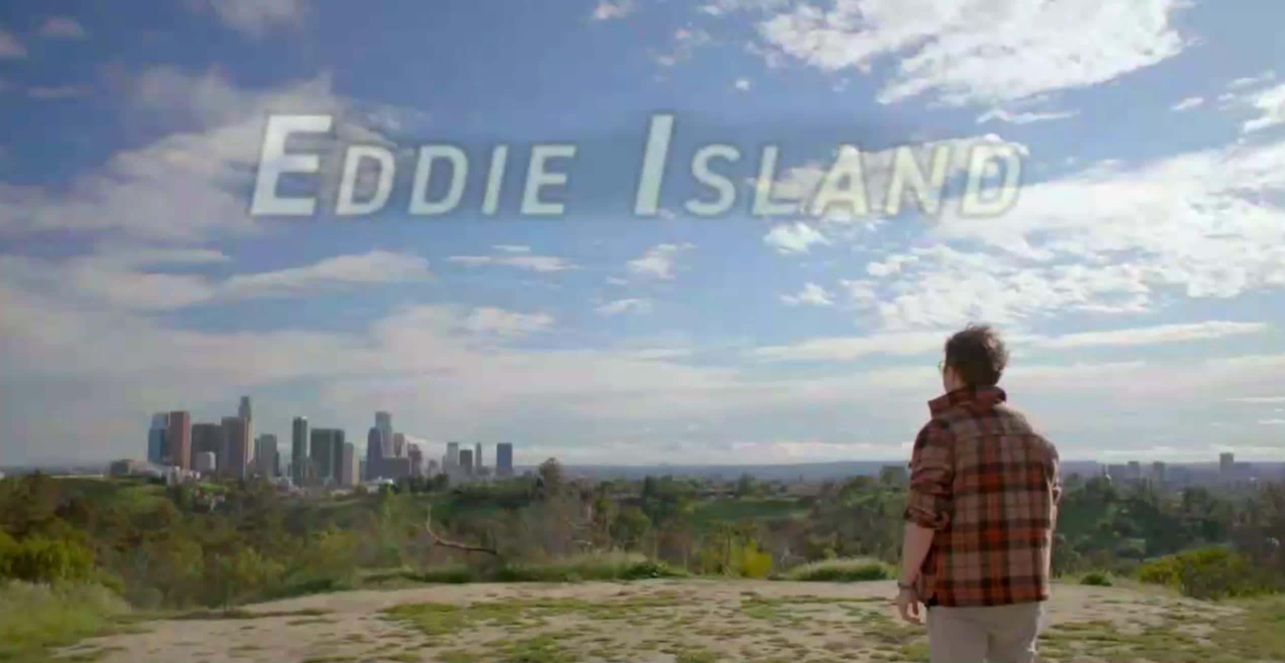 american idol, american idol season 17, americanidol, eddie island, katy perry, lionel richie, luke bryan, ryan seacrest, season 17, American Idol Eddie Island GIFs