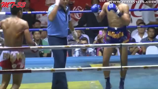 Watch Muay Thai Sweeps & Throws GIF on Gfycat. Discover more combat sports, kickboxing, muay thai GIFs on Gfycat
