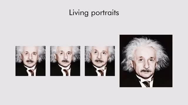Watch and share Albert Einstein GIFs and Celebs GIFs on Gfycat