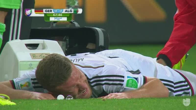 soccer, worldcup, Match Thread: Germany vs. Algeria (reddit) GIFs