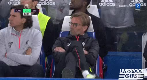 Watch this liverpool GIF on Gfycat. Discover more liverpoolfc GIFs on Gfycat