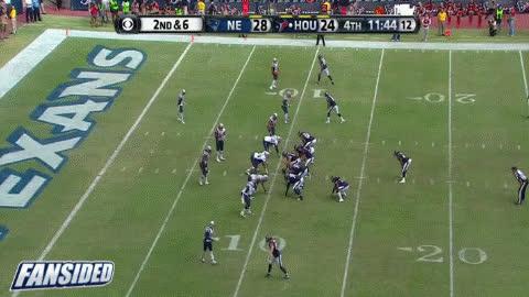 Texans 2 GIFs